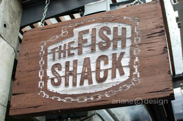The Fish Shack-1