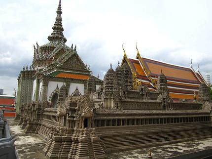 Tailandia_2012_06
