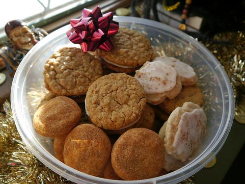 2012-12-22 - Gift Cookies - 0003