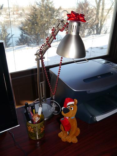 2012-12-21 - FSMas Decorations - 0135