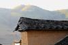 Jinping houses