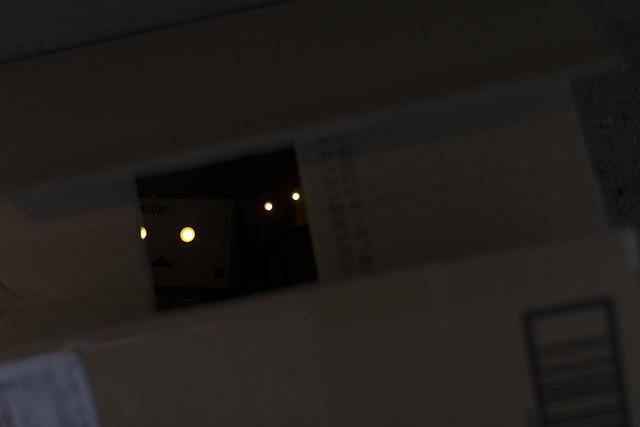 20121224-_DX_3280