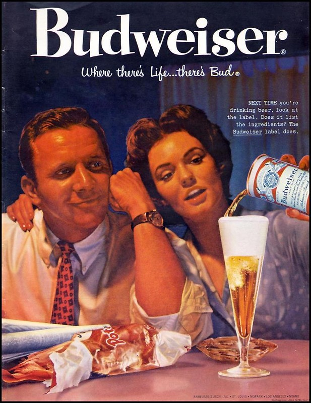 budweiser-where-there-is-life-there-is-bud-next-time-1959