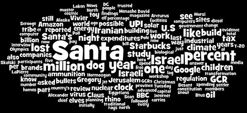 ond_wordcloud_2012-12-25
