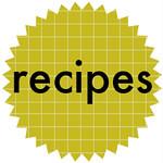 recipesstarburst