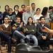 ORQUESTA JJMM-ULE - REENCUENTRO DE VIEJAS GLORIAS Y JÓVENES PROMESAS - 28.12.12 by juanluisgx