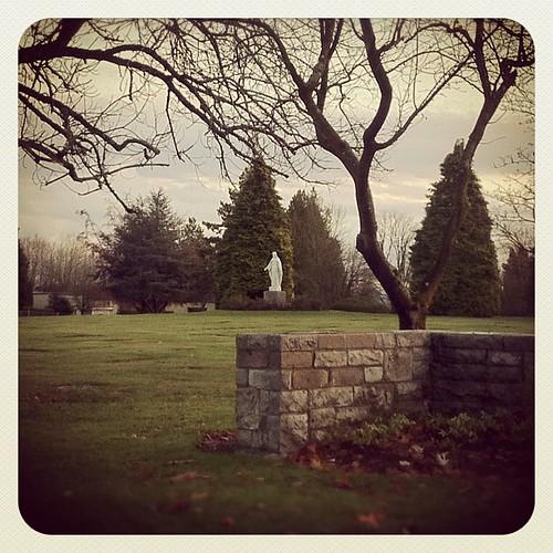 cemetery memorial surrey virginmary valleyview uploaded:by=flickstagram instagram:photo=36068655313302503 instagram:venue_name=valleyview instagram:venue=6388755
