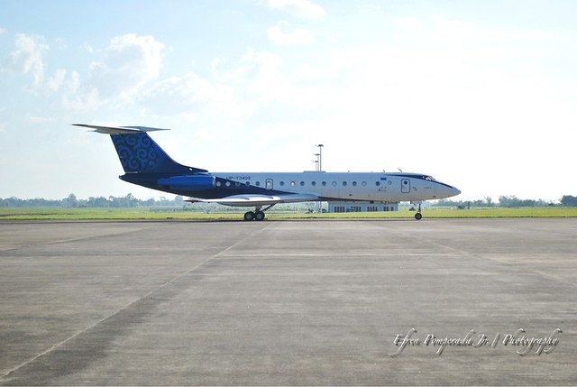 Bacolod-Silay International Airport (BSIA) 8323346263_26b76172eb_z