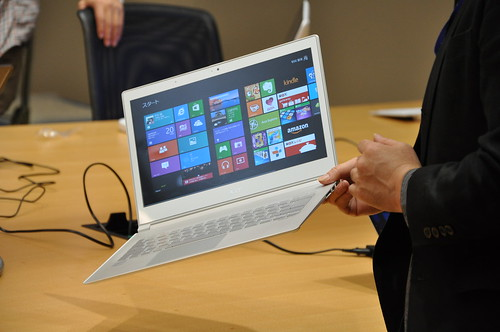 Windows8_touch-try_014