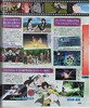 Tales Of Hearts R's Soma Build System Detailed (2)