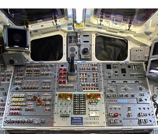 soviet space shuttle diagram the buran looks remarkably li flickr rh flickr com