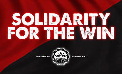anarcho_syndilalist_flag.jpg