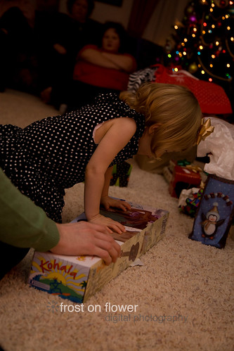 20121223-christmas-37.jpg