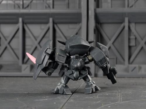 GN-XIV