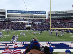 Bills/Jets, WIN!