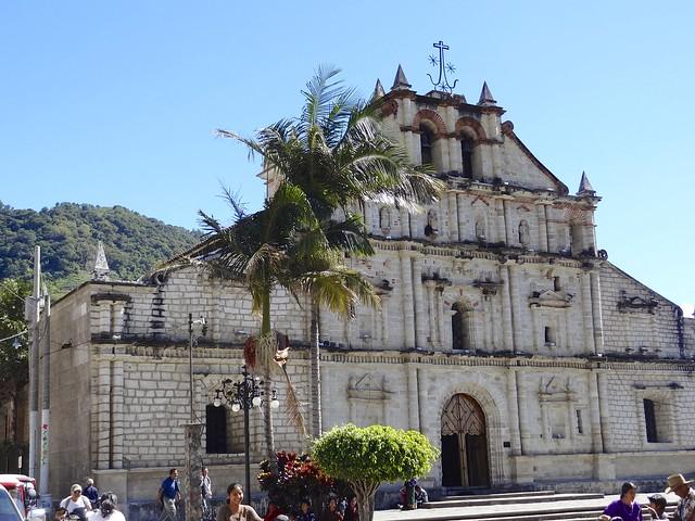 Panajachel Guatemala 13