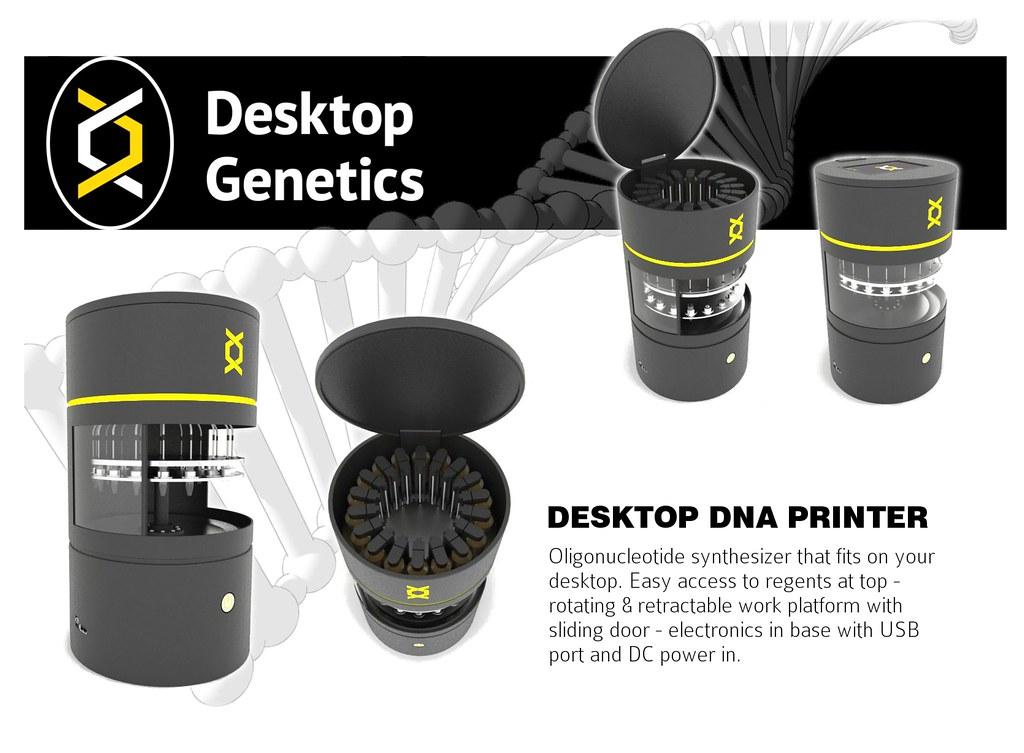 Desktop_DNA_Printer_Proposal_PDF_01