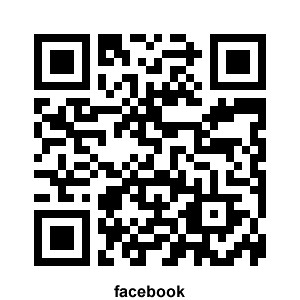 qr code facebook - photo #24