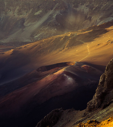 travel usa travelling island volcano hawaii unitedstates olympus maui crater hanahighway omd kula haleakalā m43 em5 usnp unitedstatesnationalpark haleakalānationalpark 1260mm zuiko1260mm microfourthirds olympusomdem5