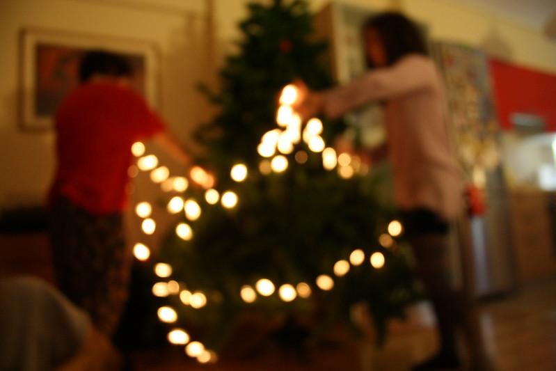 Christmas in November 356