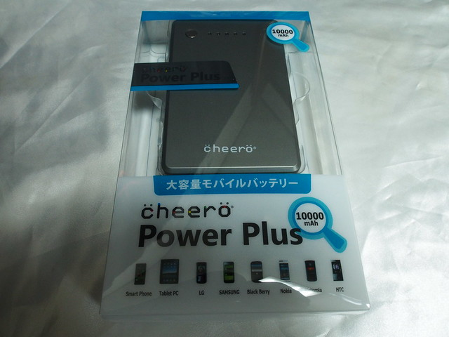 PC280002