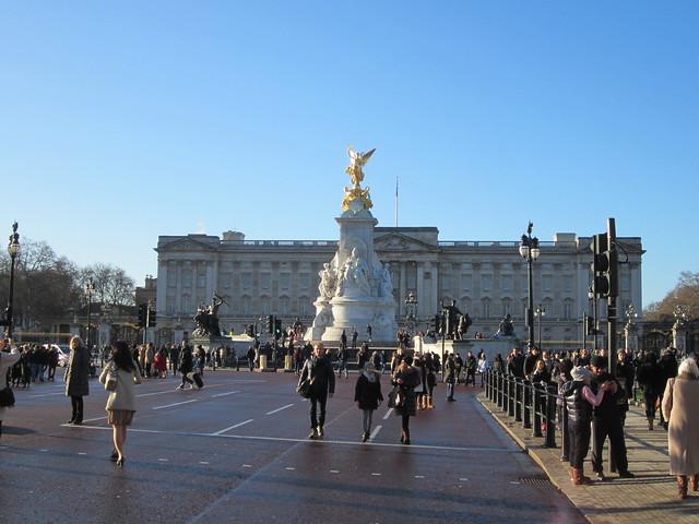 London 1.1.13 008