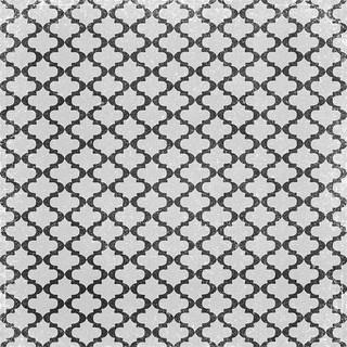 41-chalkboard_Moroccan_tile_Spritzed_Stencil_12_and_a_half_inch_350dpi