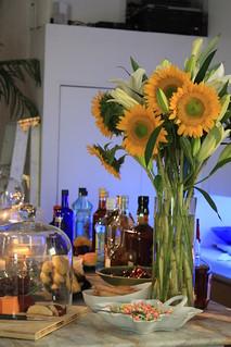 Homedics Brand Event at Shop Studios - ShopStudios.com