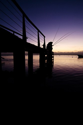 ocean nikon dusk indian ile tokina soir indien f28 ponton 1116mm d7000 réunion