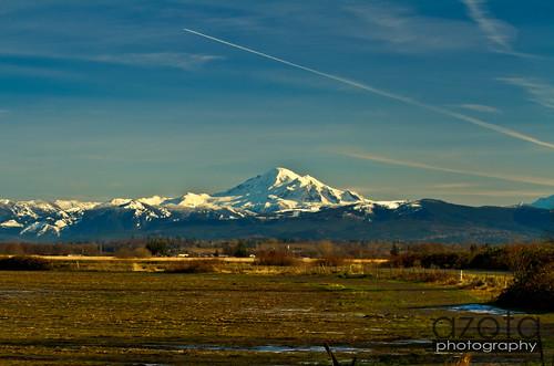 winter canon landscape photography washington 7d hdr mountbaker lummi tamronsp70300mmf456divcusd azotaphotography