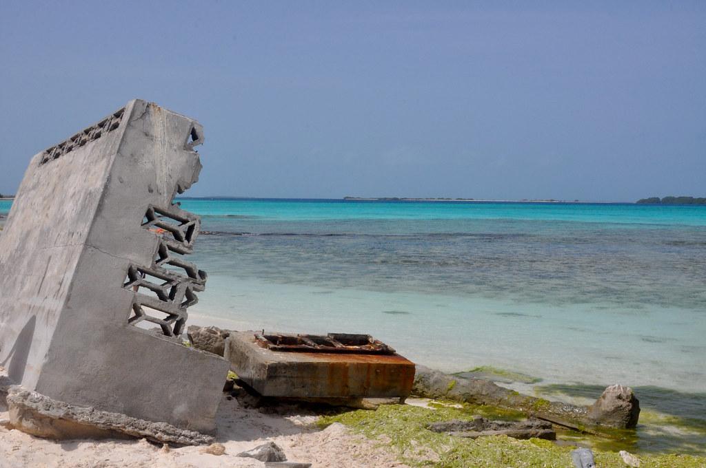 oxido-playa