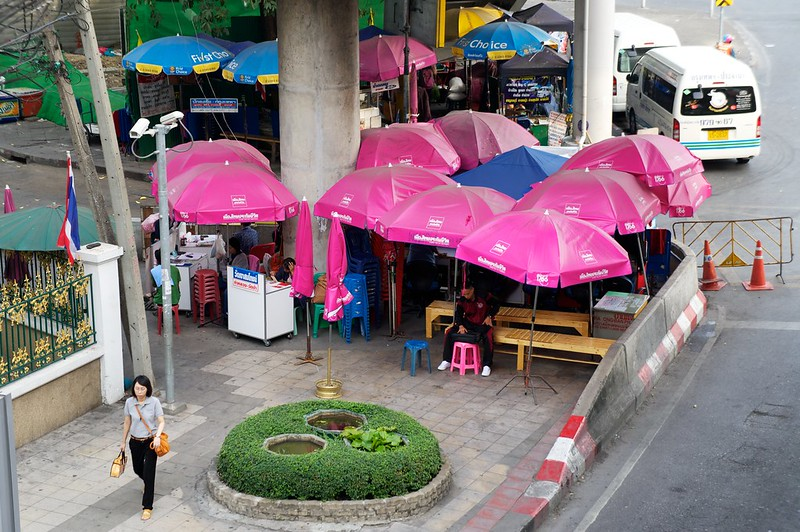 Trip to Bangkok2013-01-01 54