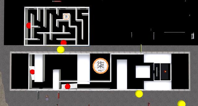 maze-walls_004