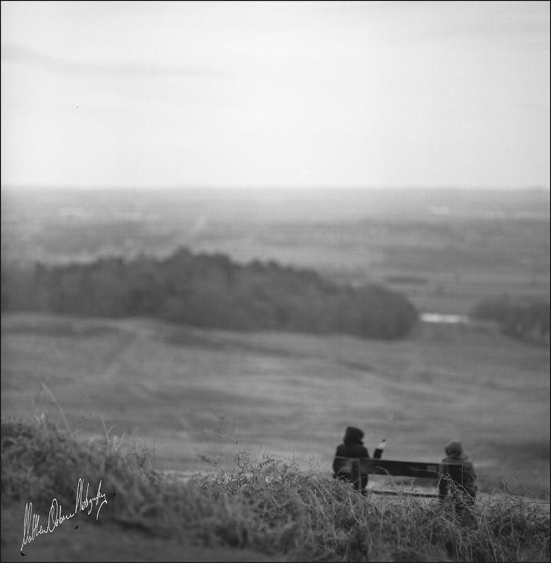 Arax-Sonnar Landscape