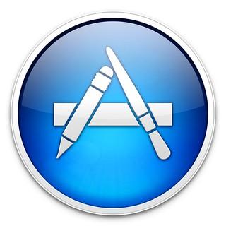 Macにインストールしてるアプリ