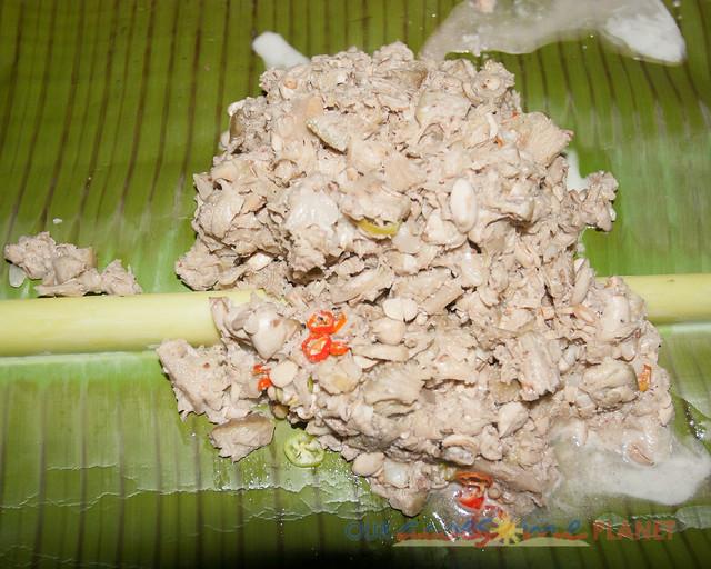 Catanduanes Day 1-143.jpg