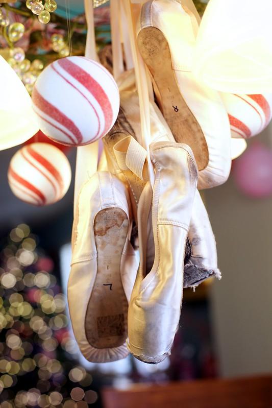marzipan_ballet_birthday 4