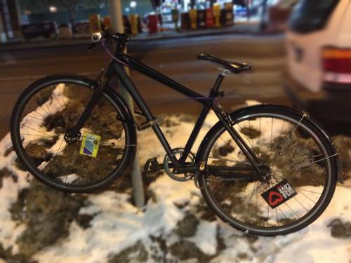 010_Bike