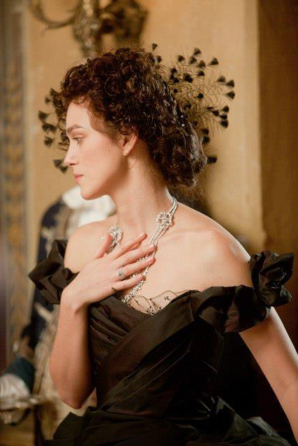 anna-karenina-2012-stills-anna-karenina-by-joe-wright-32234692-427-640