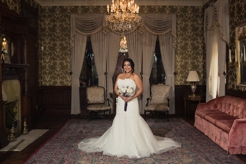 Stephanie Bridal Chateau Bellevue-0025