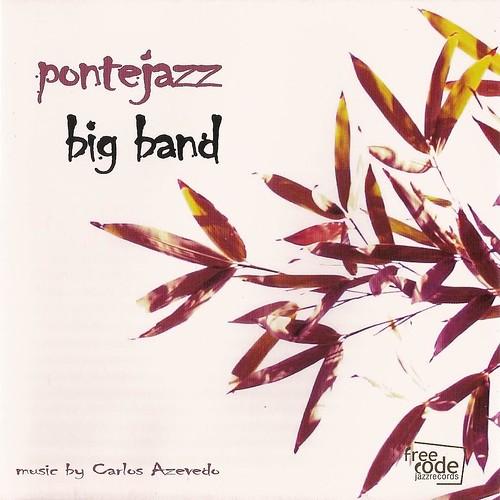 Pontejazz Big Band