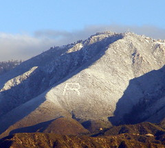 Mts from Caroline Park, Redlands, CA 12-30-12zd