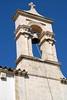 Kreta 2007-2 125
