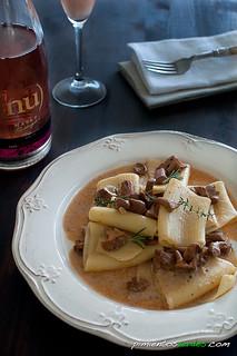 20111114_pasta_foie_setas