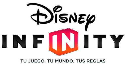 InfinityLogo_SPA