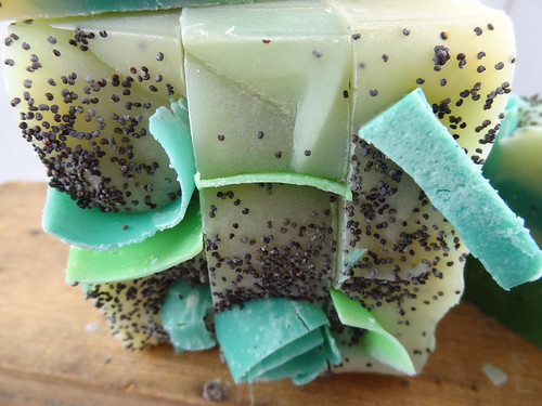 Tropical Waters Soap Jan 2013 (20)