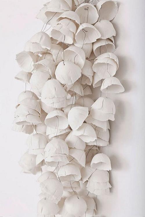 whiteshells.jpg