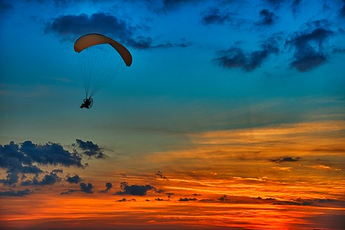 sunset clouds stpetersburg florida fl stpetebeach nikond800 nikonnikkor2412014ged richhaig richardhaigphotography