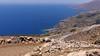 Kreta 2010 122