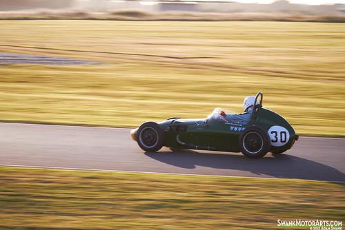 1960 Rytune Scorpion-Ford by autoidiodyssey